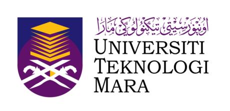 UiTM_Universiti_Teknologi_MARA_logo
