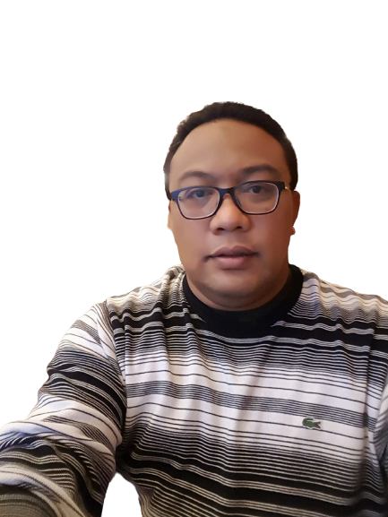Ts. Shfulrizam Mohd Dinal