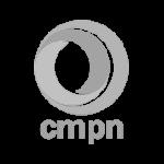 sample-logo-4-square.png