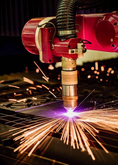 cnc-laser-plasma-cutting-of-metal-modern-industria-PAFFQJU-1.jpg